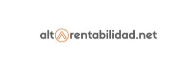 Consulting Inmobiliario para inversiones de alta rentabilidad
