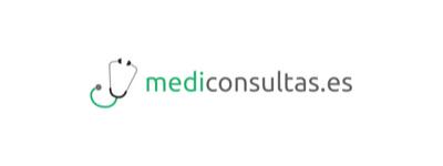 Plataforma Web App para video-consultas médicas on-line